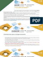 Matriz Análisis Comparativo.docx
