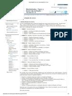 Apresentação do curso_ Apresentação do Curso.pdf