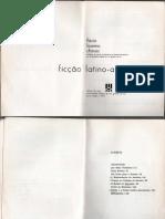 FLC-NovaNarrativa