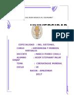 CIBERATAQUE.docx