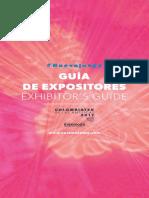 Guia colombiatex 2017.pdf