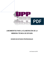 reporte_tecnico_externo.pdf