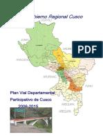 PVDP_Cusco