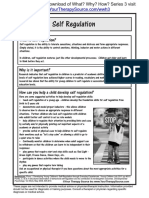 Self Regulation.pdf