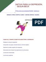 Guia Beck depresion.pdf