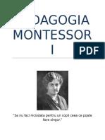 pedagogie.docx