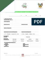 F VI EI 02 Reporte Mensual