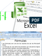 Frmulasyfuncionesexcel 150121105331 Conversion Gate02