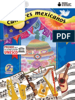 05_cancionero.pdf