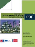 Plastic Quality Control
