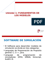 OPTIMIZACION DE SISTEMAS III - CLASE 04.pptx