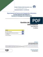 proyectos informaticos.pdf