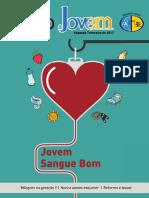 Ação Jovem-2-2017 Portugues