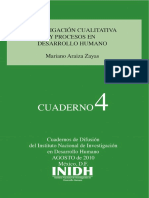 cuaderno4.pdf