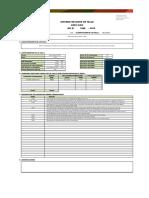 Informe_Resumen_de_Falla_3940_08_10_2015