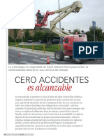 SBC Cero accidentes si es posible.pdf
