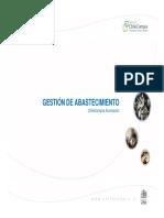 gestion de abastecimiento.pdf