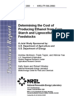 ethanolfromcornstarch.pdf