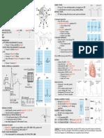 ECGcheatsheet.pdf