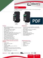 Cbi Qf17 Series Dat 6pages 4.00kb