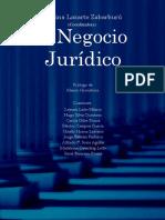 Derecho Civil Acto Jurddco