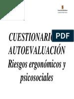 prl_cl_riesgos_ergonomicos.pdf