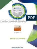 planillas_i_13.pdf