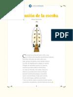 ascensión de la escoba.pdf