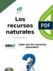 1. Recursos Naturales Ppt (2)