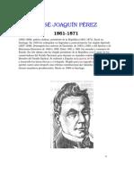 Periodo liberal 1861 al 1891.doc
