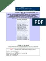 44950923-DISCO1-Entrenamiento-Diagnostico-Electronico.doc