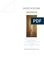 Society of St John Chrysostom Application Form.pdf