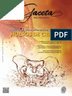 G-sem1329.pdf