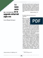 Carmen Blazquez Comerciantes Veracruz..pdf