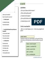 au-marche.pdf