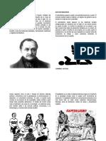 DICCIONARIO SOCIOLOGIA.docx