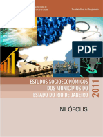 Nilopolis.pdf