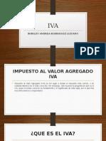 exposicion IVA.pptx