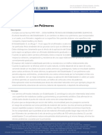 Estabilizador Z con polimeros.pdf