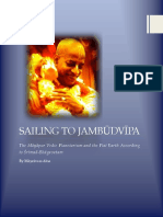 Sailing to Jambudwipa 20151221 2006