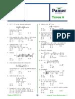 3. Algebra_8_Tarea. Repaso 2