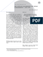 246_Perez H.E_El nacionalismo catolico colombiano_Un estlo de pensamiento.pdf