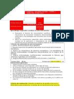 EMBRIOLOGÍA Y GENÉTICA  PRUEBA Nº 2.docx