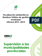 FISCALIZACION-AMBIENTAL-EN-RESIDUOS-SOLIDOS-DE-GESTION-MUNICIPAL.pdf