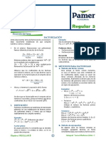 3. Algebra_3_ Factorización