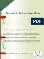 autoimune bolesti stitaste zlezde.pptx