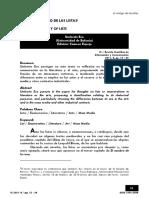 Eco-Umberto.-El-vÃrtigo-de-las-listas.pdf