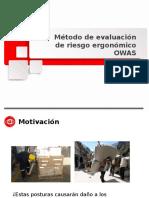 03-analisis-del-puesto-de-trabajo-owas (1).pptx