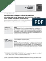 ARTICULO #12_REHABILITAICON_CARDIACA.pdf