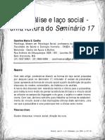 psicanálise e laço social_uma leitura do seminário 17.pdf